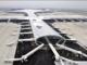 Открыто авиасообщение между Адлером и Шеньчженем (Китай)