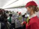 Как работает аэропорт Сочи в мае 2020 года?