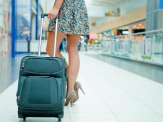 Международные рейсы из Сочи скоро возобновятся